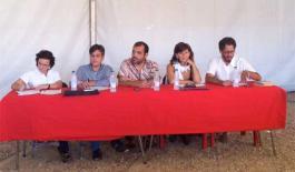 20120922_elecciones_euskadi_galicia.jpg