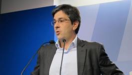 IU-Euskadi-Izquierda-Ezker-Anitza_TINIMA20111013_5181_8.jpg