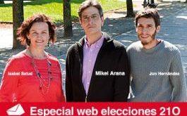 banner_home_elecciones.jpg