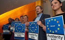 austerity_kills.jpg