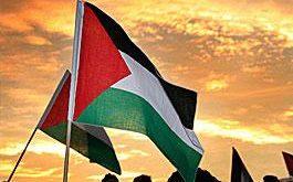 palestina_bandera.jpg