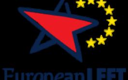 european_left_svg_0_1.png