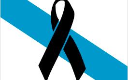 solidaridad_galicia.png
