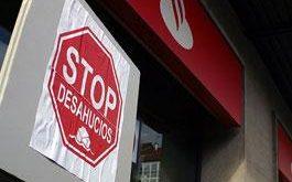 stop_desahucios.jpg