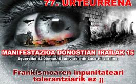 plataforma_querella_donostia_eusk.png