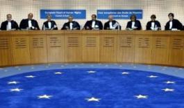 49315_tribunal_europeo_de_derechos_humanos_mesa_big.jpg