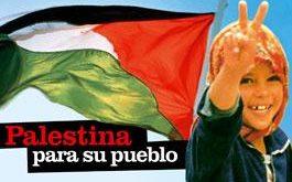 palestina_para_su_pueblo.jpg