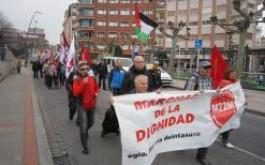 marcha_dia_15_025.jpg
