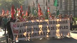 protestas_bizkaibus_foto610x342.jpg