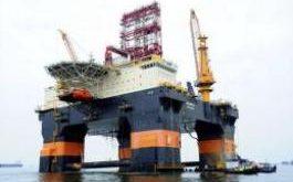 explotacion-petrolifera-en-canarias.jpg
