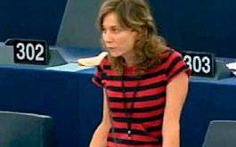marina_albiol_parlamento_europeo.jpg