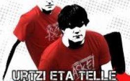 urtzi_telle_gk.jpg