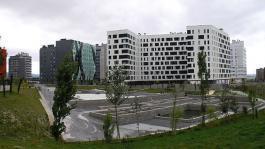 edificios-barrio-mariturri-vitoria-gasteiz_ediima20130430_0621_4.jpg