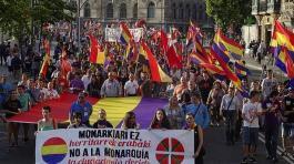 manifestacion-republica-bilbao-zigor_27694_1.jpg
