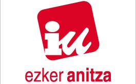 ezker_anitza_2.png