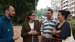 1432572435_569615_1432572548_noticia_normal.jpg