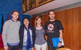 4concejales_as_irabazi._foto_de_matias_karrillo.jpg