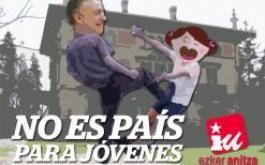 no_es_pais_para_jovenes.jpg