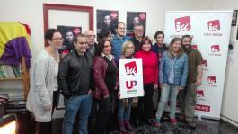 candidaturas_up_euskadi.jpg