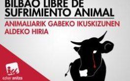 201607_bilbao_libre_de_sufrimiento_animal.jpg