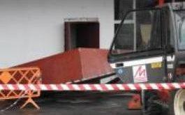 accidente-laboral-mungia3-u107770845941og-320x320el_correo-bizkaia.jpg