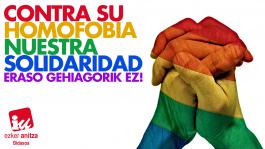 bidasoa20161011_contra_su_homofobia_nuestra_solidaridad_-_redes.png