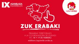 20170214-primarias-territoriales-de-ezker-anitza-iu.png