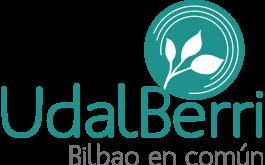 udalberri-transparente-low-res.png