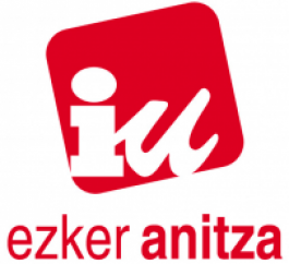 logo_ezker_anitza-iu.png