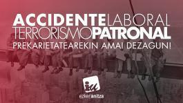 twitter_accidente_laboral.jpg