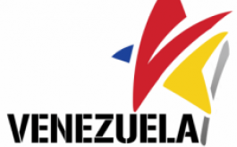 Logo-Venezuela-Aurrera