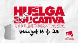 20170516-huelga-educativa.jpg