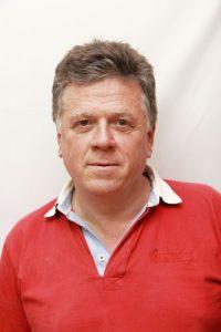 Andrés Diez