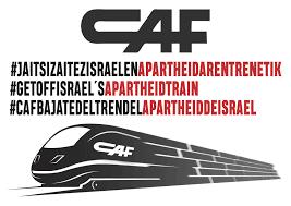 bajate del tren del apartheid